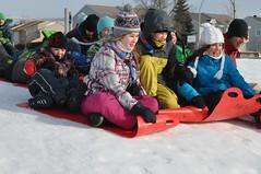 2013 64e explo hiver