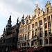 Grand Place de Bruxelles_12
