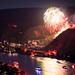 Rhein in Flammen 2013 - IMG_0074