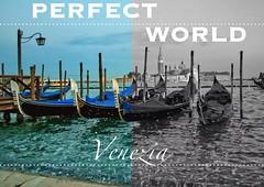 Venedig July 2013 (gerdpio) Tags: venice gondola venise venezia venedig veneta uploaded:by=flickrmobile flickriosapp:filter=nofilter