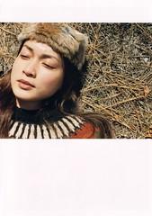 長谷川京子 画像15