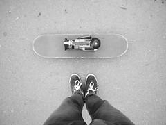 Sony VX 1000 with MK1 fisheye lens 2013 (anttisinitsyn) Tags: white black fall century photography skateboarding sony cellphone samsung fisheye galaxy s3 vignette 1000 app rula tartu optics vx sgis mk1 2013 kalasilm ktlg kataloog