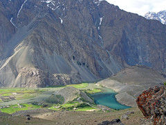 Pak_075 Yasin to Shandur (Roger Nix's Travel Collection) Tags: pakistan nwfp northwestfrontier chitral ghizer ghizar