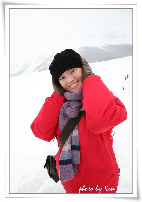 o1781093943_加拿大blog_060.jp