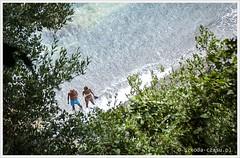 Wybrzeże Amalfi-15