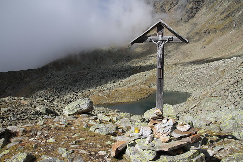 Wanderung Straßkopf am 02.10.2013