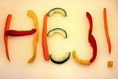 Hälsa på hälsa (shemring) Tags: halsa hälsa fotosöndag fs131027