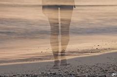 Holiday (scatto unico) (Riccardo Brig Casarico) Tags: life sardegna friends sea italy sun holiday love beach nature water colors wow photo nikon europa europe italia day mare villasimius foto blu best agosto sole amici acqua colori spiaggia brig vacanze vita riki d5100 nikond5100 brigrc