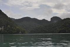 lagenda dayang bunting (bung_zul) Tags: malaysia kg langkawi kedah tok perkampungan senik makam mahsuri bungzulphotostream