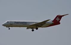 HB-JVE (Kequet) Tags: england usa france germany austria schweiz switzerland airport spain italia suisse crash swiss zurich greece malaysia airbus a380 bern boeing genve a330 cessna a340 a320 b747 canadair b707 a319 a321 b737 a300 aroport b767 b787 b757 b727 b777 a310 a318 b717 crj900 q400 oberglatt belp a350 mh370