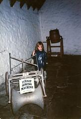 Image titled Zoe Elliott 1991