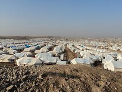 "13 000 kurdische Füchtlinge aus Syrien • <a style=""font-size:0.8em;"" href=""http://www.flickr.com/photos/65713616@N03/11046669546/"" target=""_blank"">View on Flickr</a>"