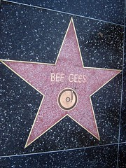 """Bee Gees Star • <a style=""""font-size:0.8em;"""" href=""""http://www.flickr.com/photos/109120354@N07/11047765603/"""" target=""""_blank"""">View on Flickr</a>"""