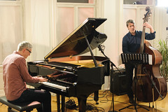 reinhard micko live-19.jpg