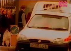 1996 Vauxhall Combo Merit 775 Diesel (Jawz Diesel) Tags: diesel 1996 merit vauxhall combo 775 p716lca