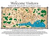 """Woodruff_Scout_Reservation_map_2013-03 • <a style=""""font-size:0.8em;"""" href=""""http://www.flickr.com/photos/79541481@N07/11307412855/"""" target=""""_blank"""">View on Flickr</a>"""