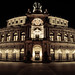 Semperoper Dresden_10