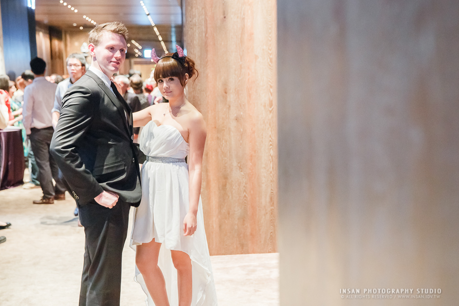 君品婚攝 婚禮記錄 婚攝英聖的作品 wed131012_0725