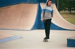 80660002 (billiamcurry) Tags: lawrence skateboarding skatepark kansas hutchinson burrton zaccrow