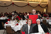 """0127_StNick_2013_dec08_NH • <a style=""""font-size:0.8em;"""" href=""""http://www.flickr.com/photos/78905235@N04/11444839763/"""" target=""""_blank"""">View on Flickr</a>"""