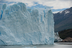 Perito Moreno Gletscher IV