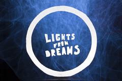 Lights from Dreams (Boooguz) Tags: from lights dreams tutorial lightpaiting