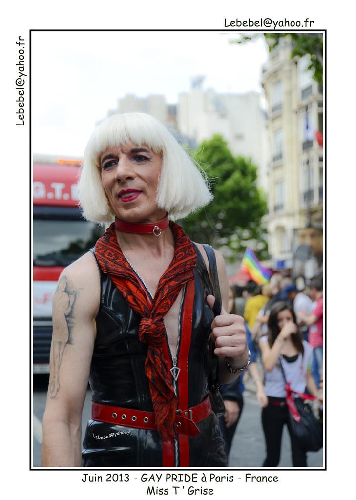 Lesbienne a paris-7609