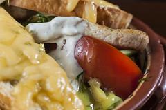 Balkan cuisine (Highlightsphoto.pl) Tags: food hot cuisine restaurant dish main balkan