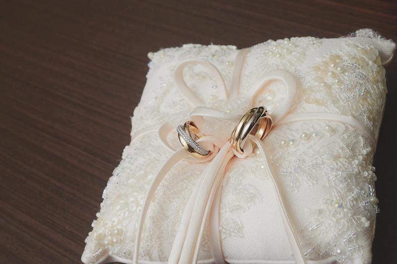 台北婚攝,婚禮記錄,婚攝,推薦婚攝,晶華,晶華酒店,晶華酒店婚攝,晶華婚攝,奔跑少年,DSC_0002