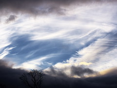 (turgidson) Tags: ireland sky clouds studio lens four lumix raw day zoom cloudy 5 g version x panasonic telephoto developer micro pro wicklow f28 bray dmc thirds vario m43 silkypix gh2 35100mm 35100 mirrorless 50450 lumixg microfourthirds panasonicgh2 panasoniclumixdmcgh2 silkypixdeveloperstudiopro5 panasonic35100 panasoniclumixgxvario35100mmf28 hhs35100 p1180956