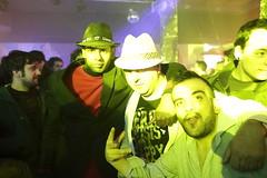 Dezemberfest - New Year's Eve (PotauLait.be) Tags: new eve belgique au an pot lait years nouvelan nouvel lige potaulait dezemberfest