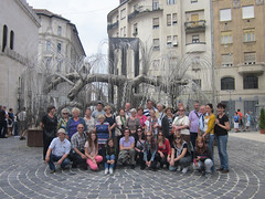 Budimpešta 268