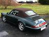 16 Porsche-911 Carrera 964 Verdeck grbr 02
