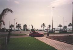 Mallorca_04
