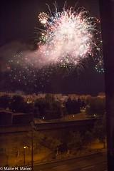 "San Fermín Noche de Fuegos y Tapas 19 <a style=""margin-left:10px; font-size:0.8em;"" href=""http://www.flickr.com/photos/116167095@N07/12269937924/"" target=""_blank"">@flickr</a>"