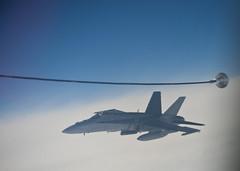 Royal Australian Air Force F/A-18 (Official U.S. Air Force) Tags: usa force air australian royal nv redflag fa18 nellisairforcebase