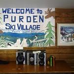 U16 Provincials 2014 PHOTO CREDIT: Colleen Hutton, Purden Ski Village