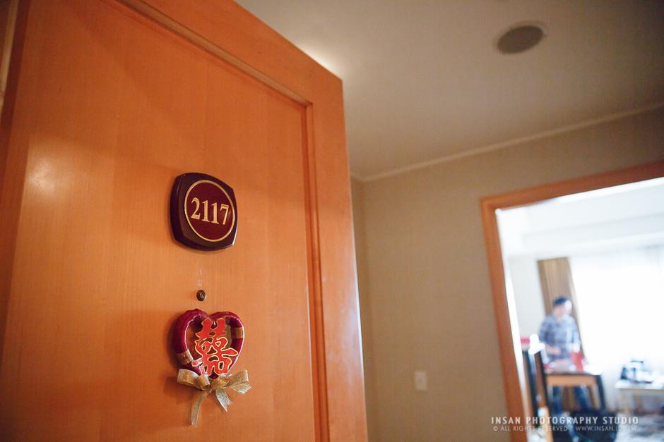 麗尊飯店婚攝照片wed131208_0002