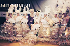 Tuntenball2K14_PHILIPPLIHOTZKY045
