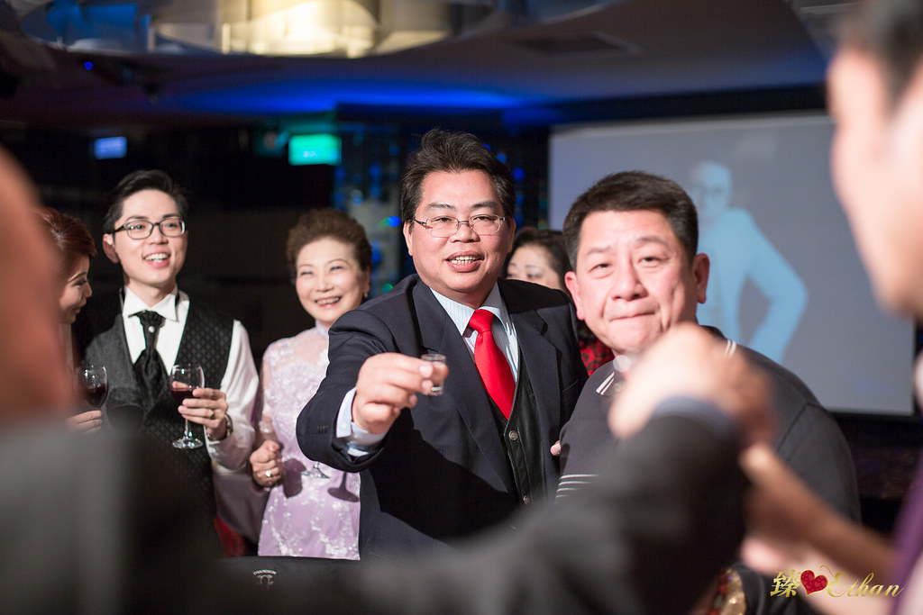 婚禮攝影,婚攝,台北水源會館海芋廳,台北婚攝,優質婚攝推薦,IMG-0076