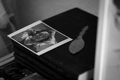 Zu Gast bei Ursula Reichart (spallutography) Tags: leica ursula feature reichart m9