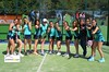 """capellania femenino 4 campeonato andalucia padel equipos 2 categoria marbella marzo 2014 • <a style=""""font-size:0.8em;"""" href=""""http://www.flickr.com/photos/68728055@N04/13366632935/"""" target=""""_blank"""">View on Flickr</a>"""