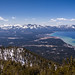 "Lake Tahoe • <a style=""font-size:0.8em;"" href=""http://www.flickr.com/photos/41711332@N00/13420149624/"" target=""_blank"">View on Flickr</a>"