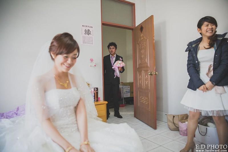 冠程&赬怡 結婚-0066