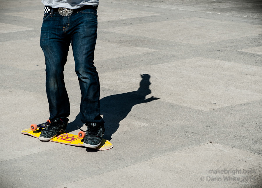Skaters 2014-04-11 051