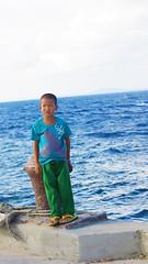 IMG_3989 (Beyond Horizons) Tags: tawitawi indigenouspeople tausug
