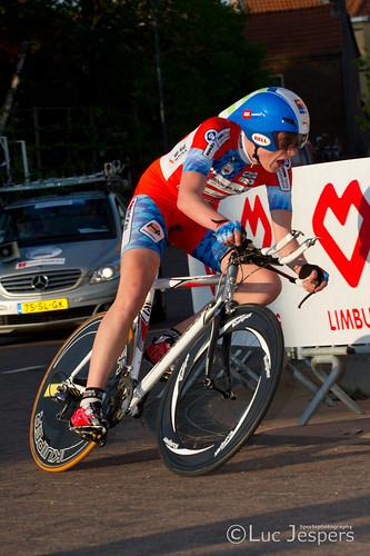 TT Ster van Zuid Limburg 215