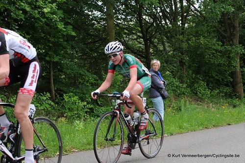 Nieuwrode 240514 (231)