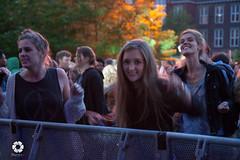 IMG_3183 (PhotoXHX) Tags: festival delft tu universiteit technische zf zomerfestival