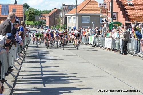 Nieuwrode 240514 (299)